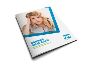 18084_brochure_mock-up_rouwen