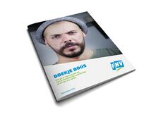 brochure_boos