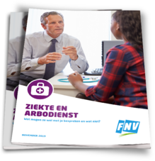 cover-arbodienst-1