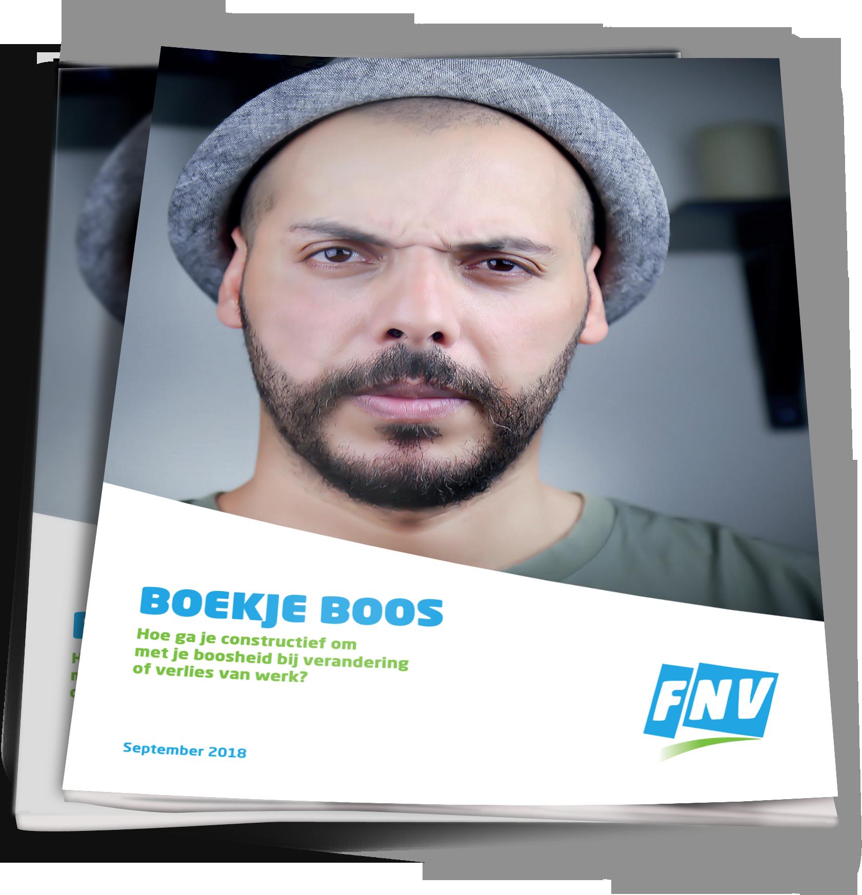 cover-boekje-boos