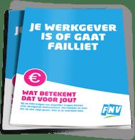 cover-je-werkgever-failliet
