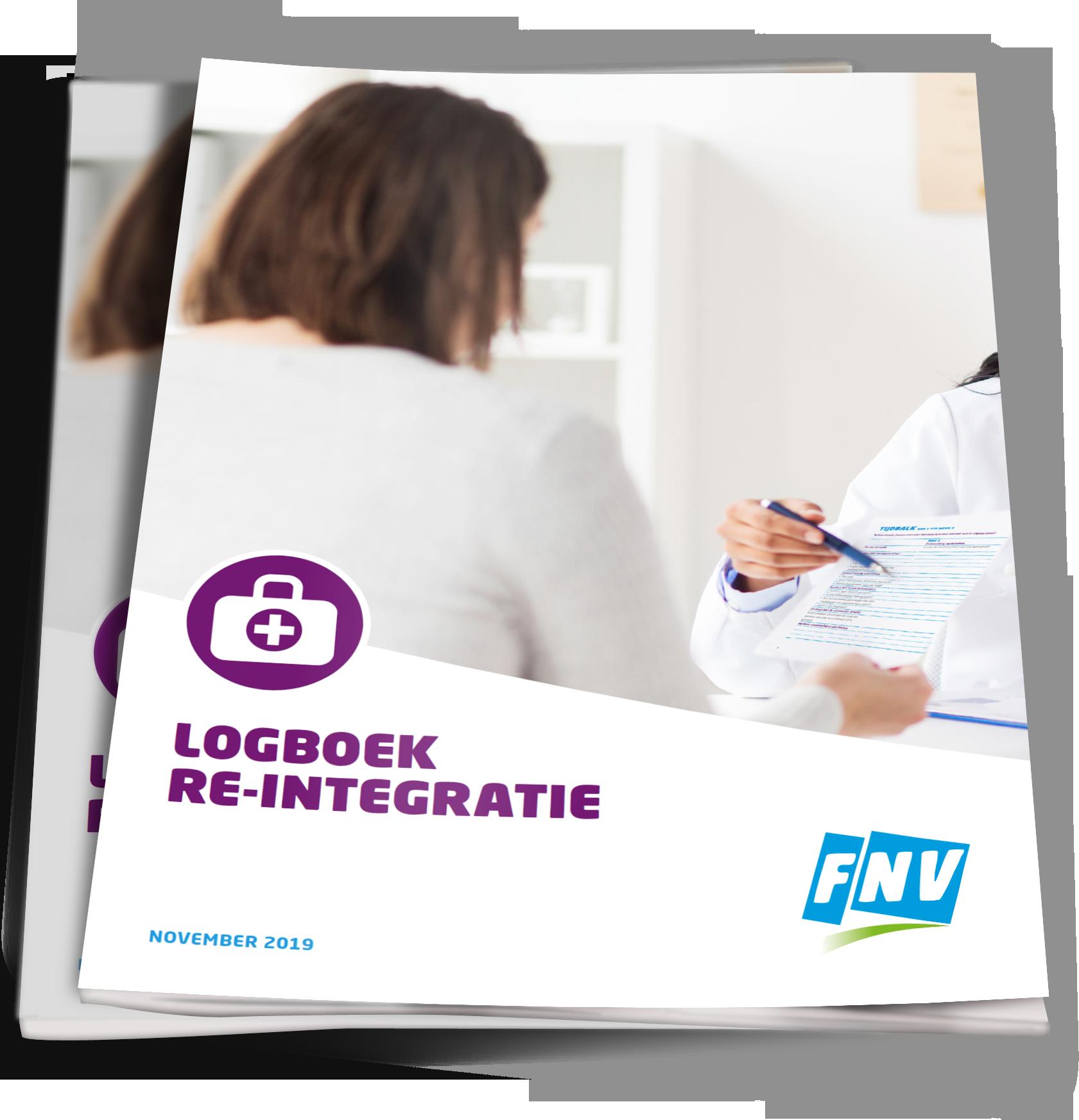 cover-logboek-1