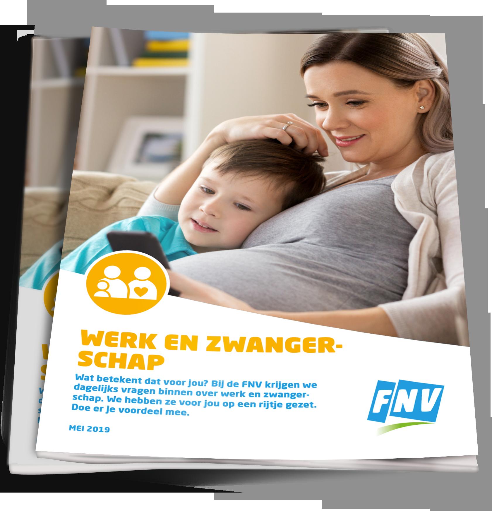 cover-werk-en-zwangerschap