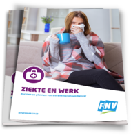 cover-ziekte-en-werk-1