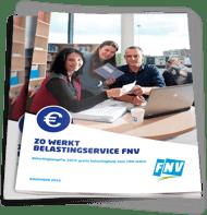 cover-zo-werkt-belastingservice-fnv
